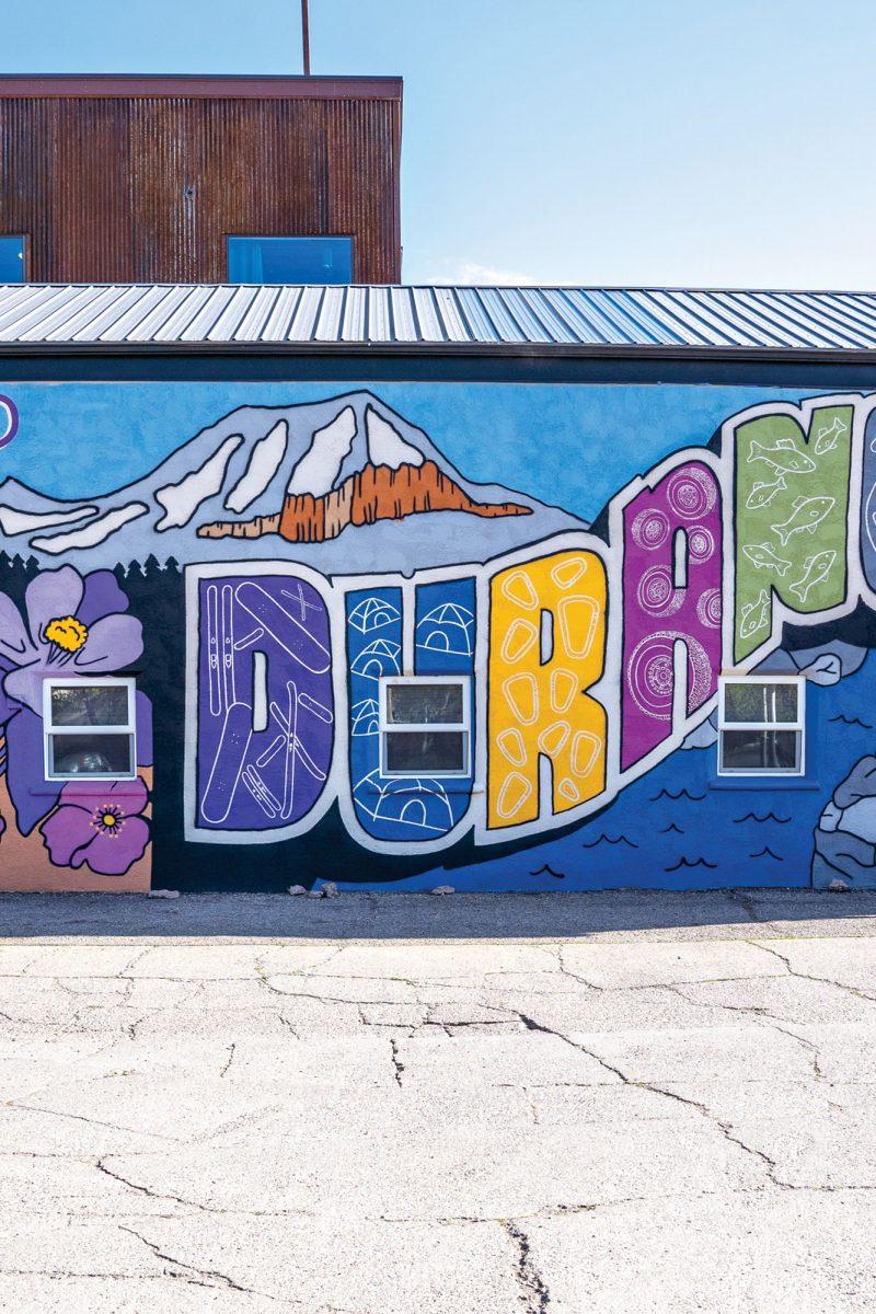 9 Must-Dos in Durango