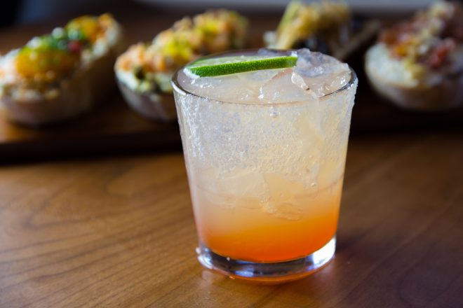 5 Cocktails for National Tequila Day