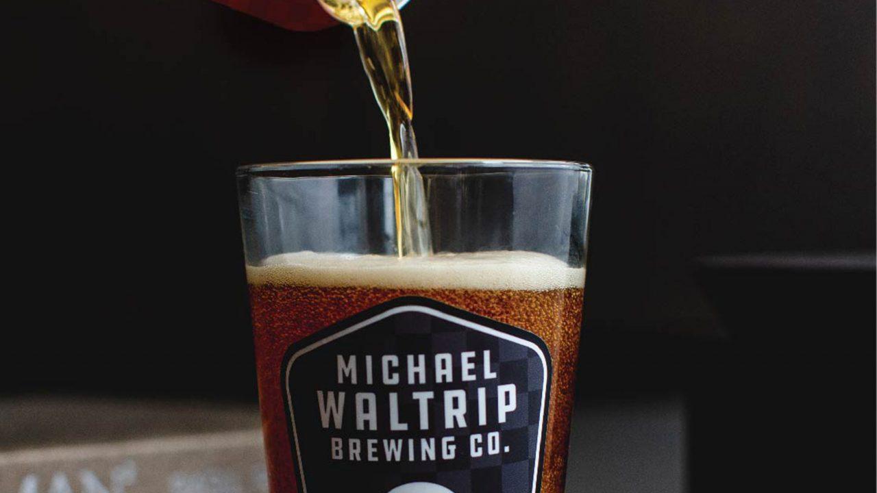 https://www.phoenixmag.com/wp-content/uploads/2020/08/MWB-Beer-Glass-IG-1280x720.jpg