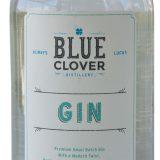 Liquid Arizona: New Gin on the Block