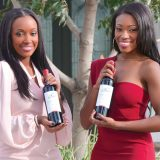 Business Buzz: Wine Spencer Brings Wine to New Audiences