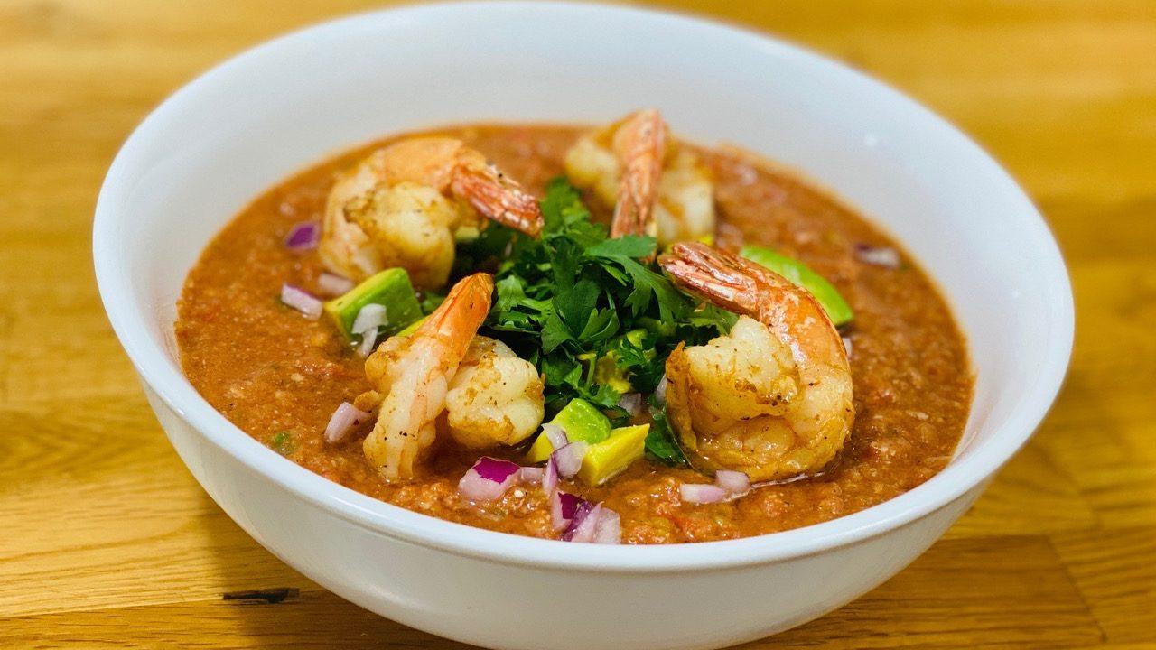 https://www.phoenixmag.com/wp-content/uploads/2020/08/PJ-Gazpacho-with-Shrimp-1280x720.jpeg
