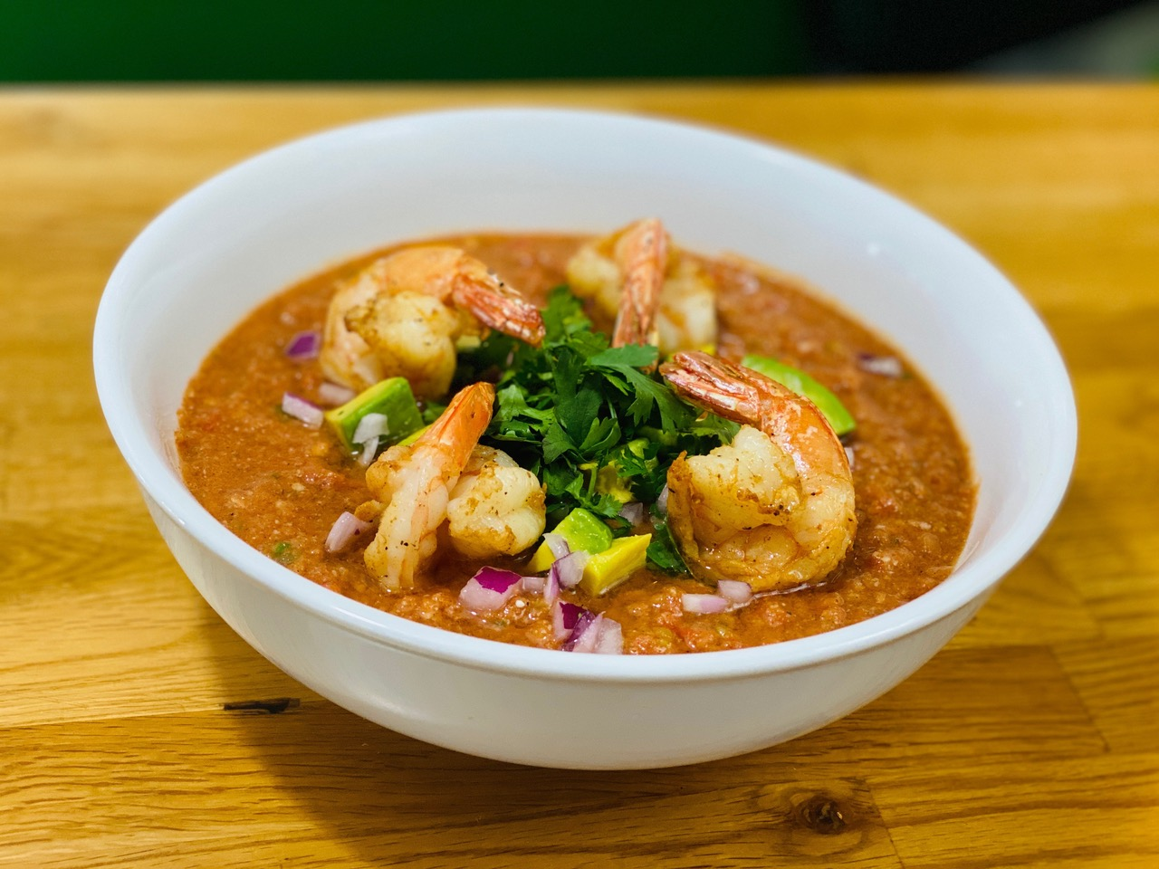 https://www.phoenixmag.com/wp-content/uploads/2020/08/PJ-Gazpacho-with-Shrimp.jpeg