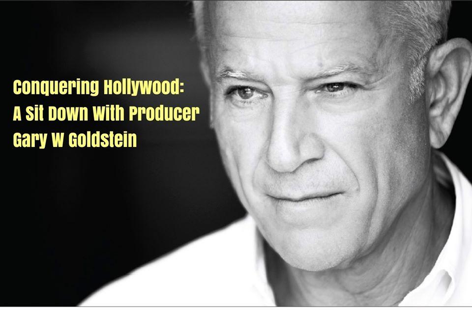 https://www.phoenixmag.com/wp-content/uploads/2020/08/gary-goldstein.jpg
