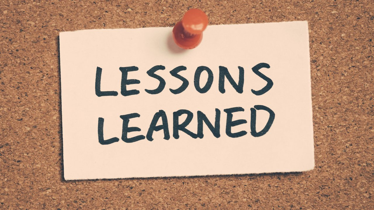 https://www.phoenixmag.com/wp-content/uploads/2020/08/lessons-learned-image-1280x720.jpg