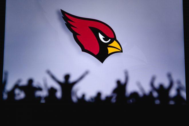 Monday High 5: Cardinals Dominate Washington