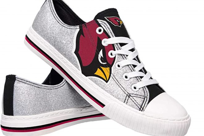 What are Cardinals Fans Buying Online this Season?