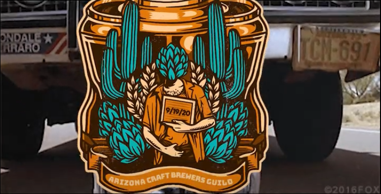https://www.phoenixmag.com/wp-content/uploads/2020/09/Craft-Brewers-Guild.png