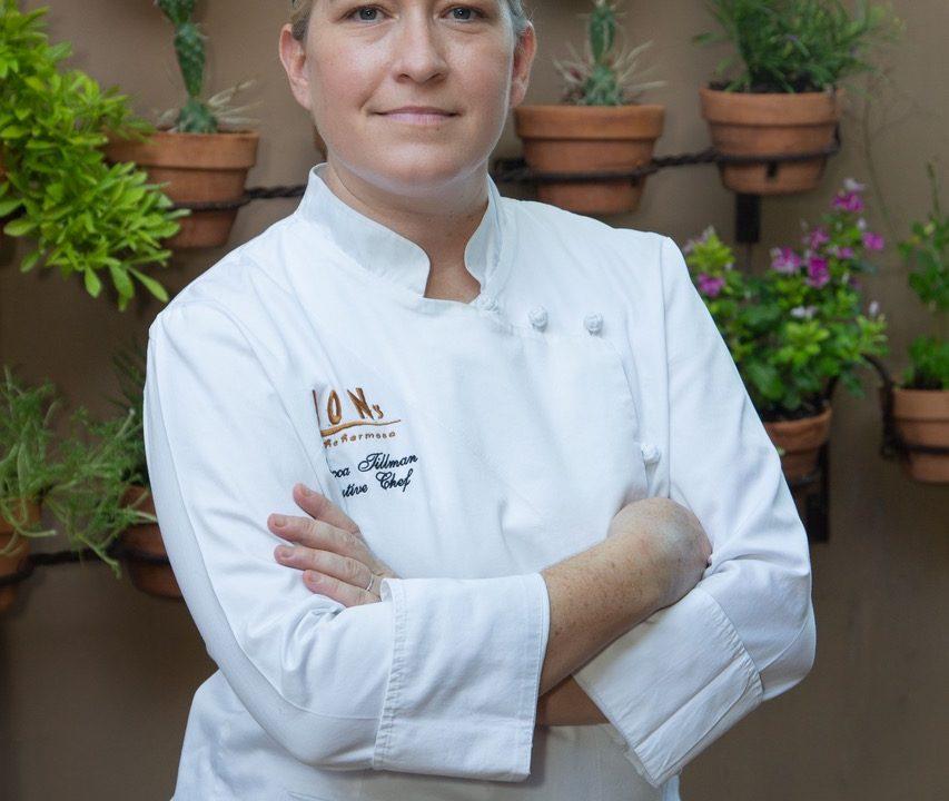 https://www.phoenixmag.com/wp-content/uploads/2020/09/Executive-Chef-Rebecca-Tillman_hi-res-copy-853x720.jpeg