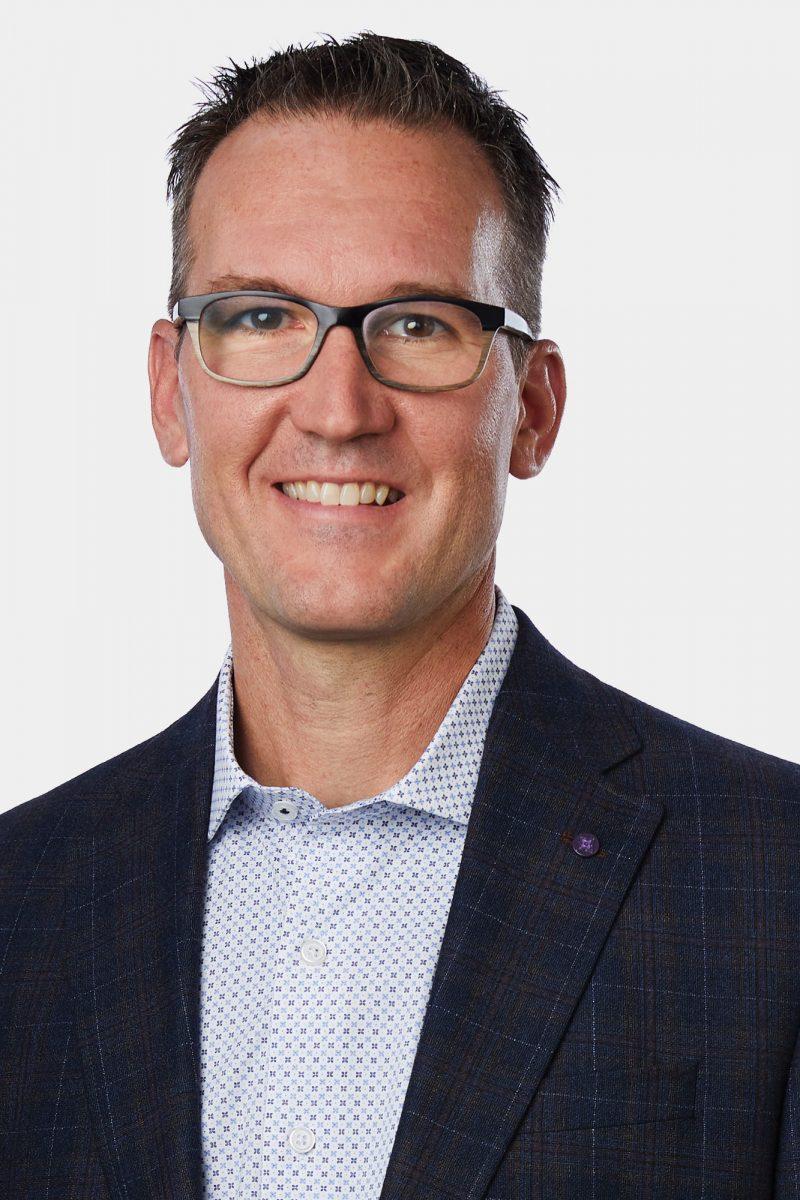 2020 Top Dentist: J. Gregory Sabol