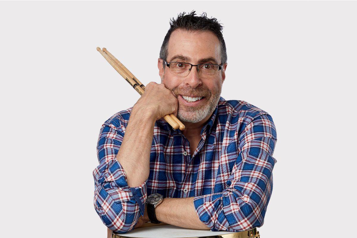 2020 Top Dentist: Steven Goldstein