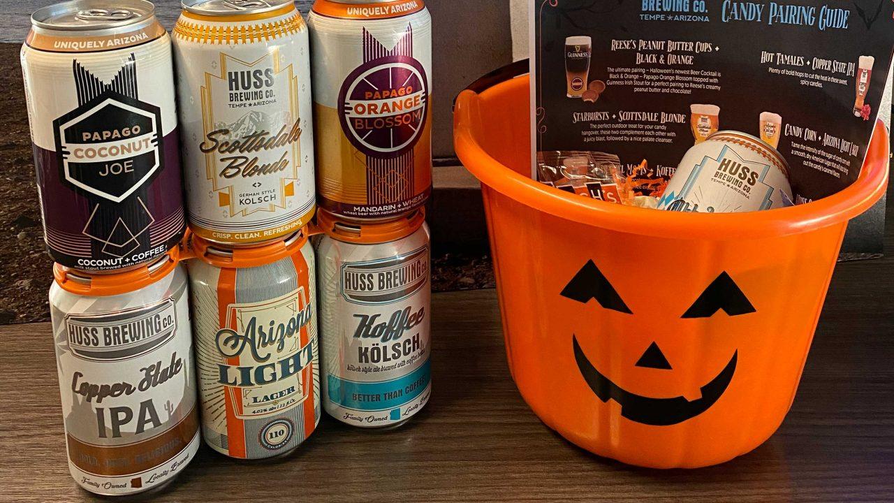 https://www.phoenixmag.com/wp-content/uploads/2020/10/Huss-candy-beer-pairing-pic-1280x720.jpg