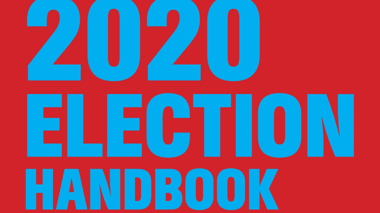 https://www.phoenixmag.com/wp-content/uploads/2020/10/PHM1120Election_Guide01a-1280x720.jpg