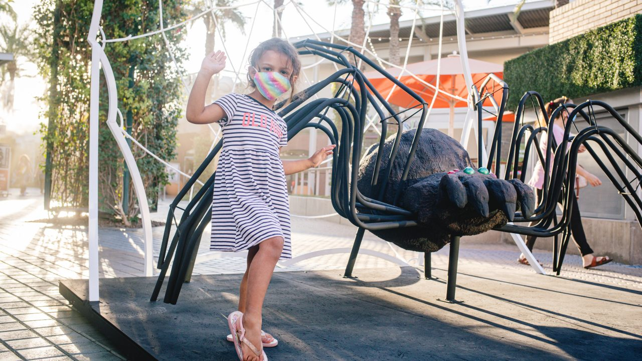Tempe Marketplace Halloween Events 2020 Halloween Archives