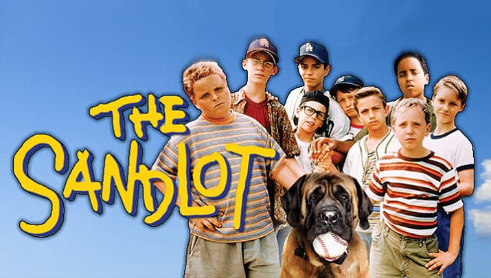 https://www.phoenixmag.com/wp-content/uploads/2020/10/The-Sandlot-1993-Movie-Poster-720x340_t715.jpg