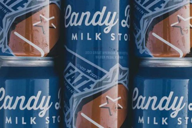 Thirsty Thursday! Top 10 Craft Beer Releases This Week in Arizona