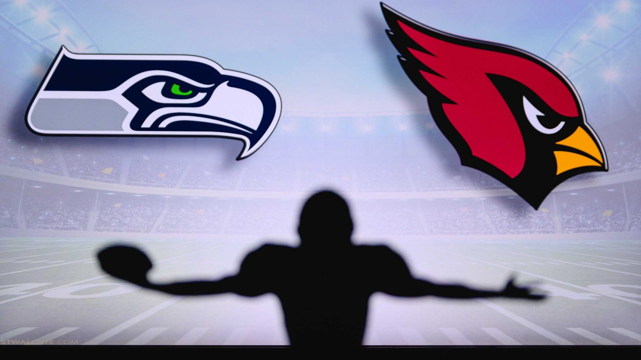 https://www.phoenixmag.com/wp-content/uploads/2020/10/cardinals-seahawks-featured-image-1280x720.jpg