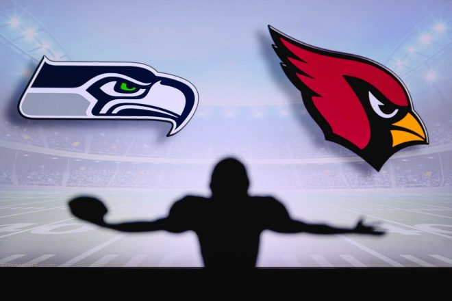 Monday High 5: Takeaways from the Cardinals Truly Shocking Win Over Seattle