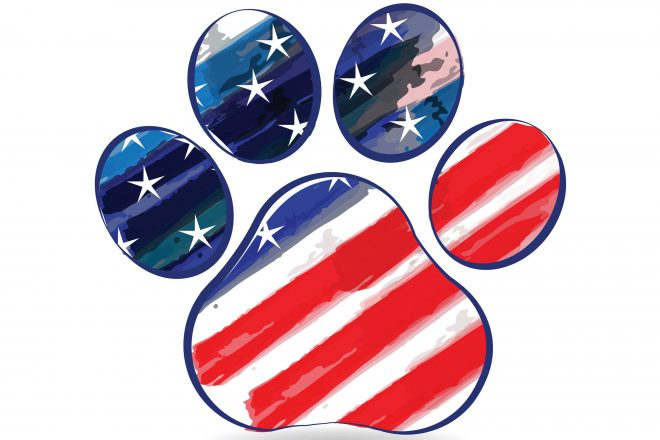 Trivia Tuesday: How Much Do You Know About Presidential Pets?