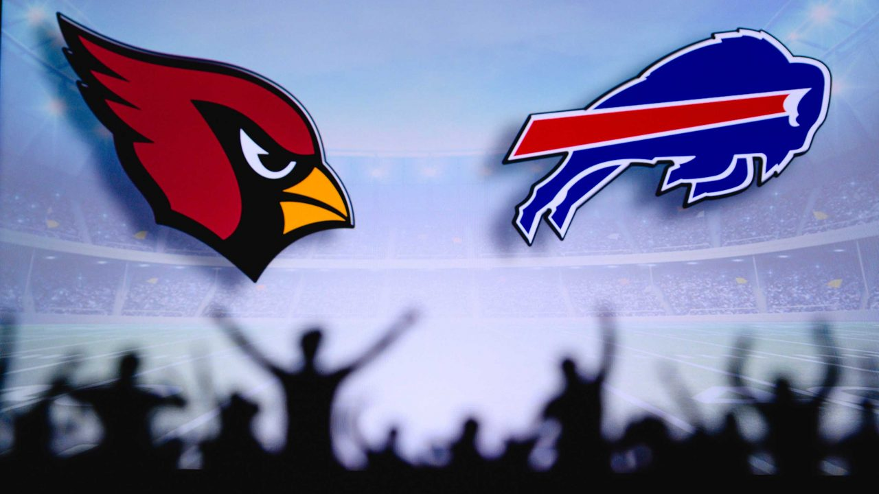 https://www.phoenixmag.com/wp-content/uploads/2020/11/cardinals-bills-featured-1280x720.jpg