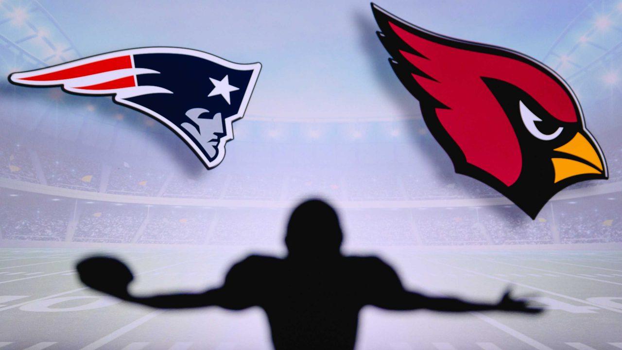 https://www.phoenixmag.com/wp-content/uploads/2020/11/cardinals-patriots-1280x720.jpg