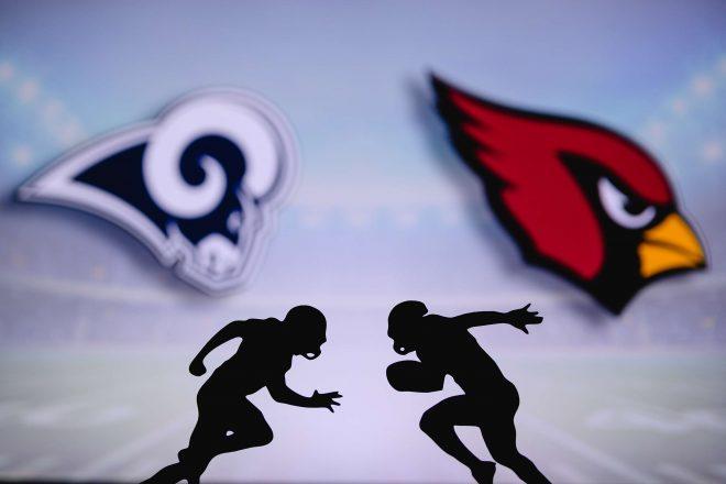 Monday High 5: Cardinals Limp to Finish Line