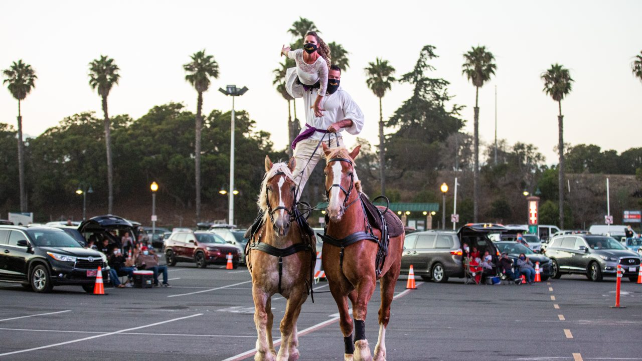 https://www.phoenixmag.com/wp-content/uploads/2020/12/ZoppeGladius-Equestrians-1280x720.jpg