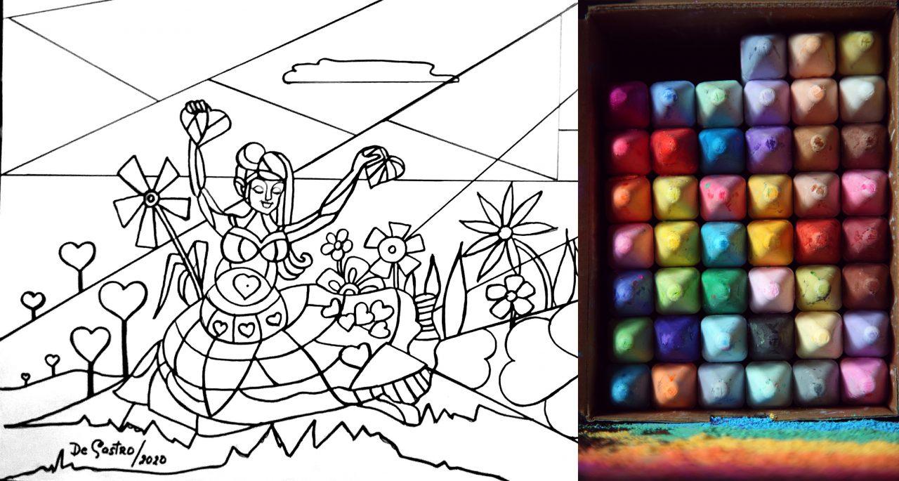 https://www.phoenixmag.com/wp-content/uploads/2021/01/Chalk-Drawing-promo-1280x685.jpg