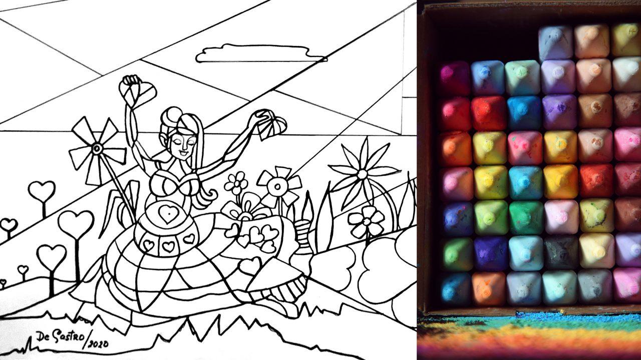 https://www.phoenixmag.com/wp-content/uploads/2021/01/Chalk-Drawing-promo-1280x720.jpg