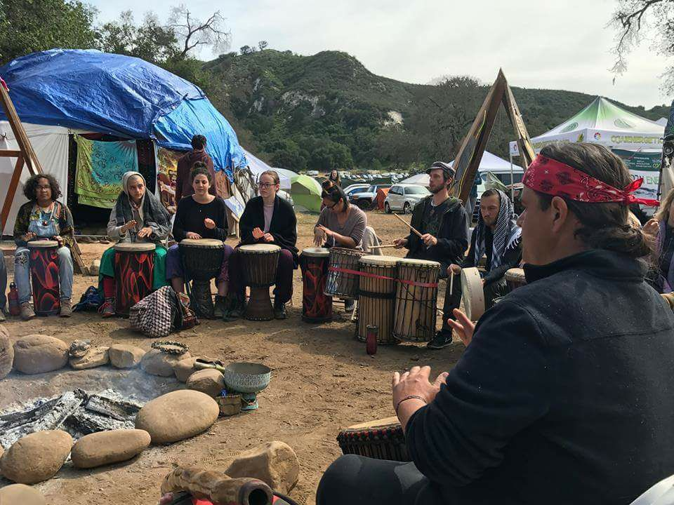 https://www.phoenixmag.com/wp-content/uploads/2021/01/Drumming-Sounds-drum-circle.jpg