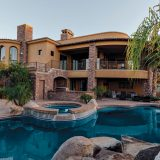 The Valley is a High-End Rehab Hot Spot