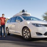 Reinventing the Wheel: Are Self-Driving Cars Empowering or Endangering Those Who Can't Drive?