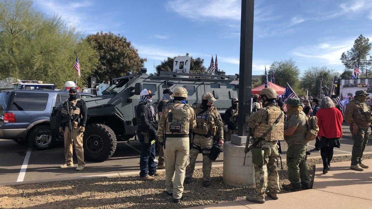 https://www.phoenixmag.com/wp-content/uploads/2021/01/Militia-gathered-by-Pit-Bull-VX-van-1280x720.jpg