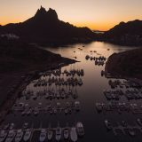 The Mexican Connection: Four South-of-the-Border Escapes