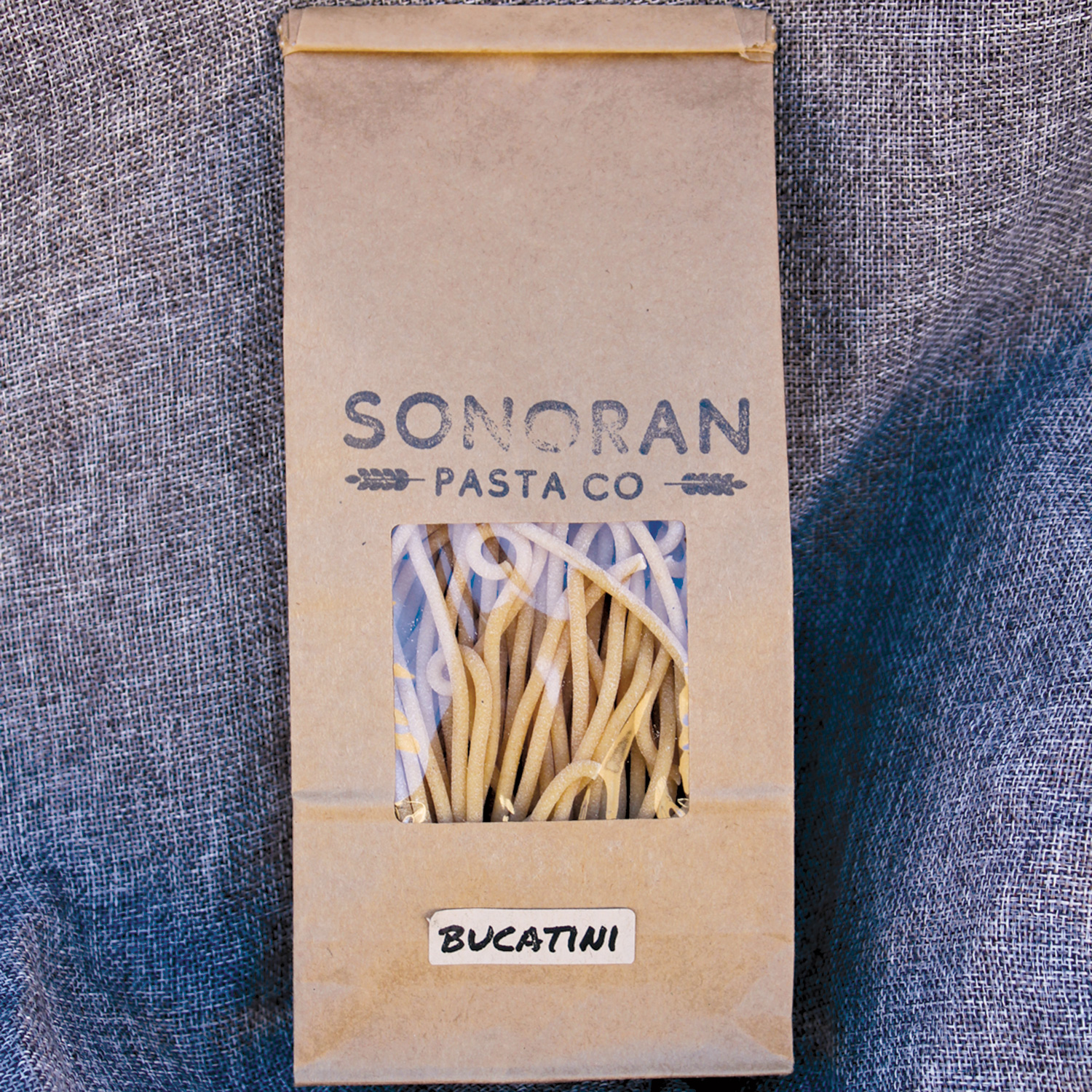 Photo courtesy Sonoran Pasta Co.