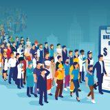 Fraudulent Unemployment Claims Soar Amid Pandemic