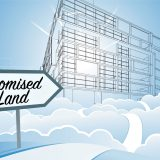 Land Zo: What Does the Sale of Controversial State Trust Land Portend?
