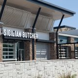 Business Buzz: Independent Restaurants in the West Valley