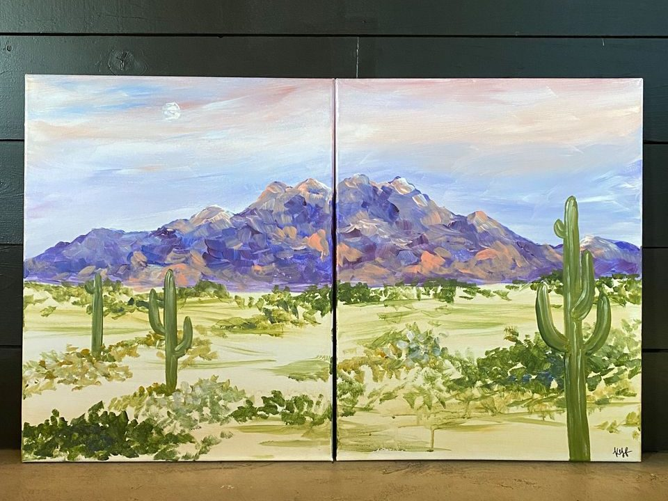https://www.phoenixmag.com/wp-content/uploads/2021/02/Art-House-Gilbert-960x720.jpg
