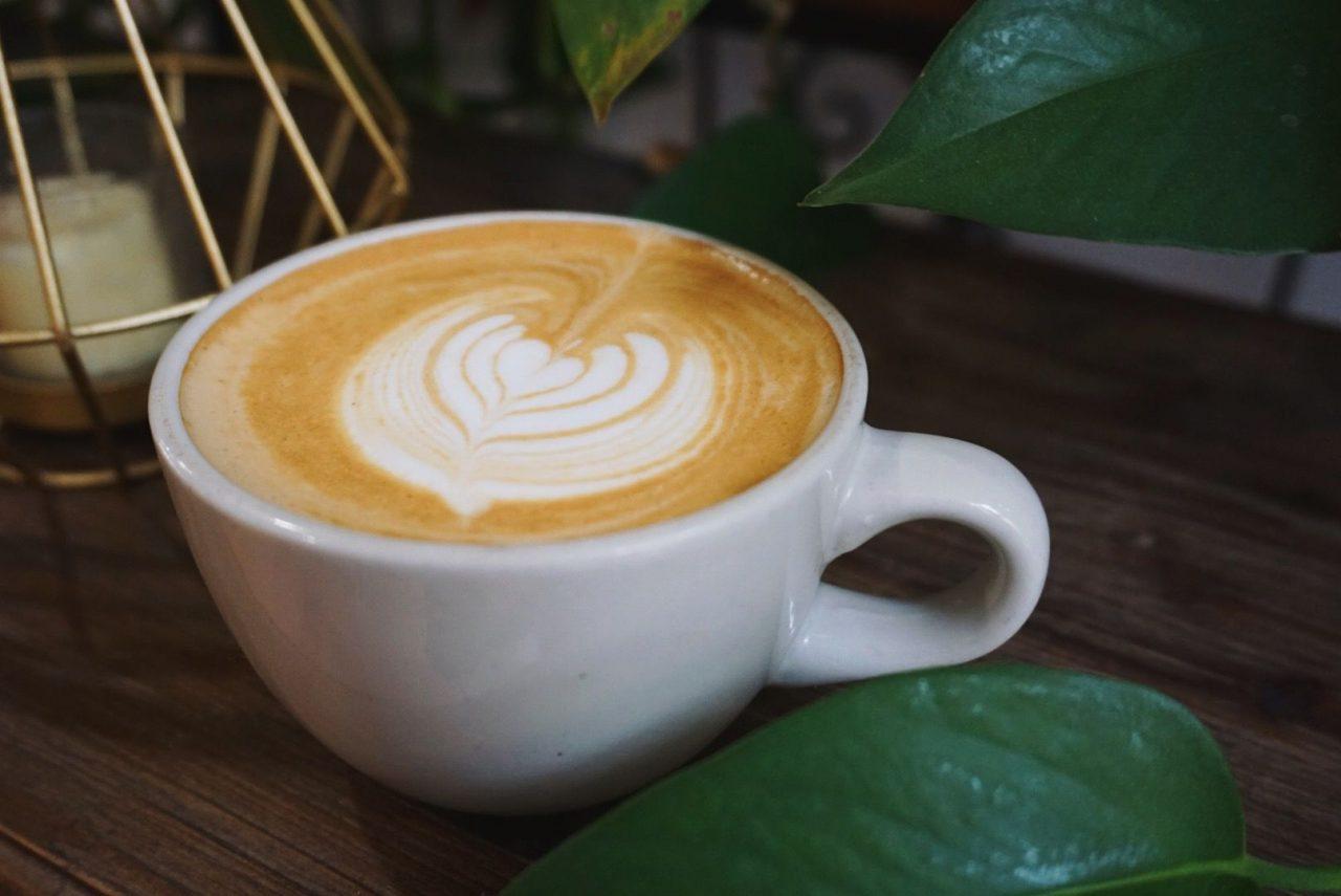 https://www.phoenixmag.com/wp-content/uploads/2021/02/Fillmore-coffee-design-1280x855.jpeg