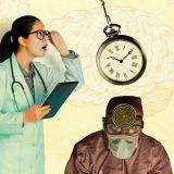 Top Docs' Believe It or Not!