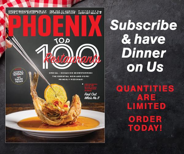 https://www.phoenixmag.com/wp-content/uploads/2021/03/DinneronUs_300x250.jpg