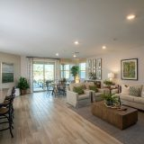 Dwell Well: The Well Living Lab Healthy Home Program Imagines the Ultimate Healthful Home