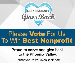 https://www.phoenixmag.com/wp-content/uploads/2021/03/LernerAndRoweGiveBack_VoteNonprofitAd_300x250.jpg
