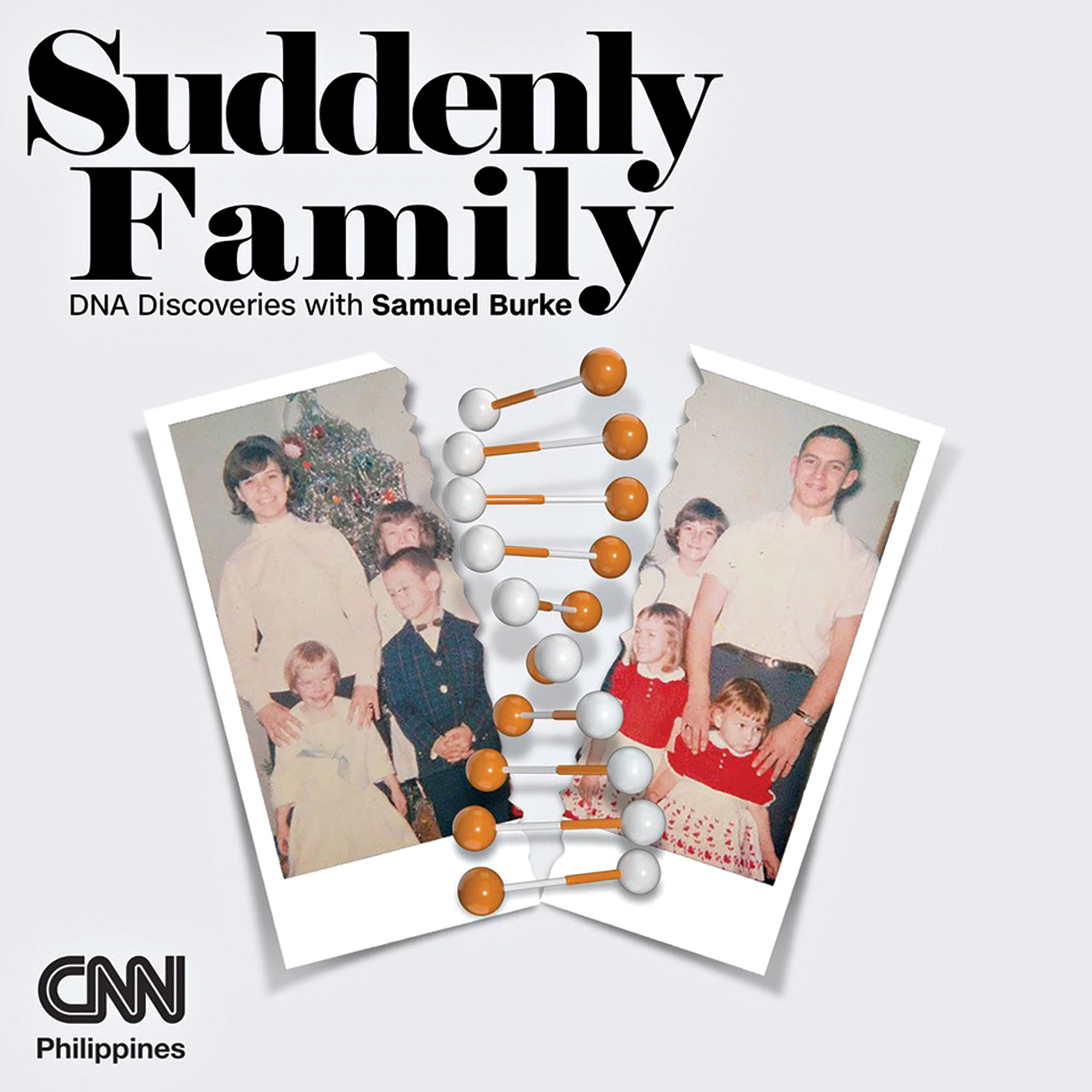 Photo courtesy CNN Philippines