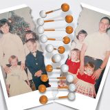 Suddenly Family Podcast Unravels DNA Mysteries