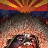 Raising Phoenix: The Aftermath of an Infernal Election Season