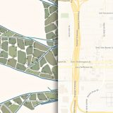 Land Zo: A Deeper Map Uncovers Hohokam Canals