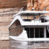 Business Buzz: Bravada Yachts Transforms the Houseboat Industry
