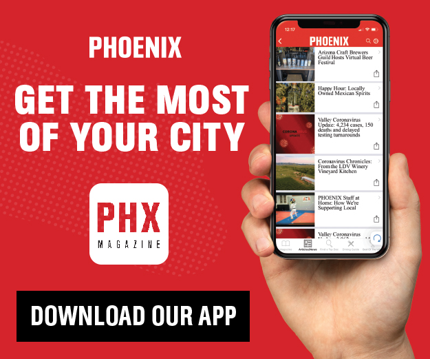 https://www.phoenixmag.com/wp-content/uploads/2021/03/PHXMagApp_300x250.jpg